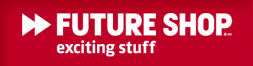 FUTURE SHOP LTD company
